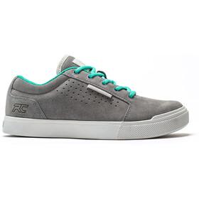 Ride Concepts Vice Schuhe Damen grey